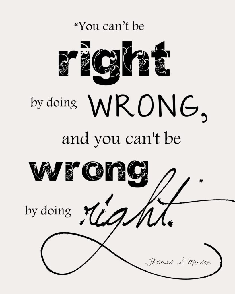 Right vs WRONG, BAD vs WRONG, be right, be wrong, jak powiedziec zly po angielsku, bad or wrong, zly po angielsku, kiedy uzywac bad a kiedy wrong