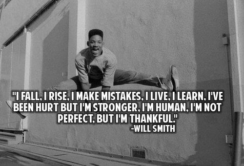 bledy_jak_unikac_bledow_jezykowych_skuteczny_angielski_will_smith_quote_i_fall_i_rise_i_make_mistakes_i_live_i_learn_ive_been_hurt_but_im_stronger